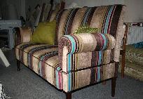 Neu maralunga beziehen sofa Sofasystem Met